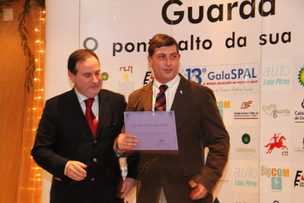 13ª Gala SPAL A Nossa Selecção de Pilotos 2011 21