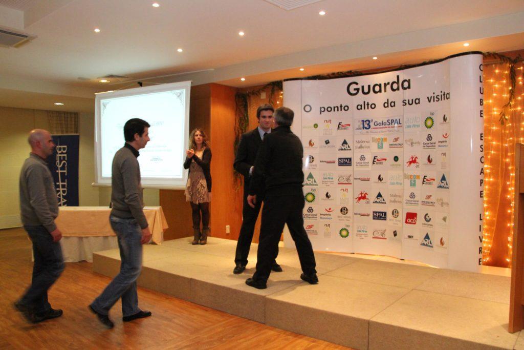 13ª Gala SPAL A Nossa Selecção de Pilotos 2011 23