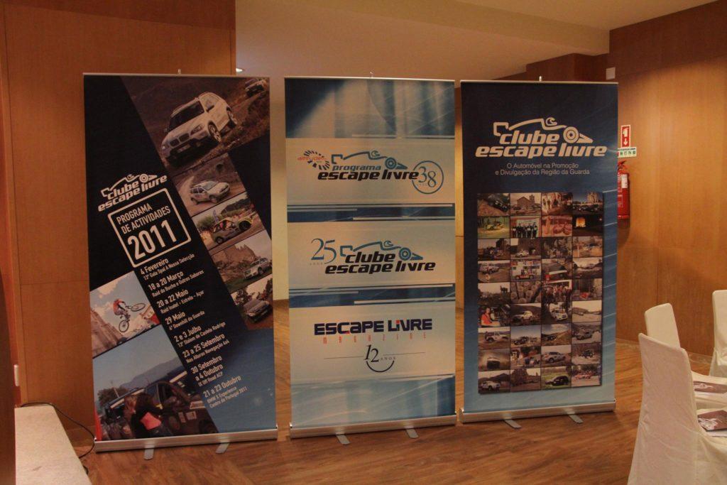 13ª Gala SPAL A Nossa Selecção de Pilotos 2011 3