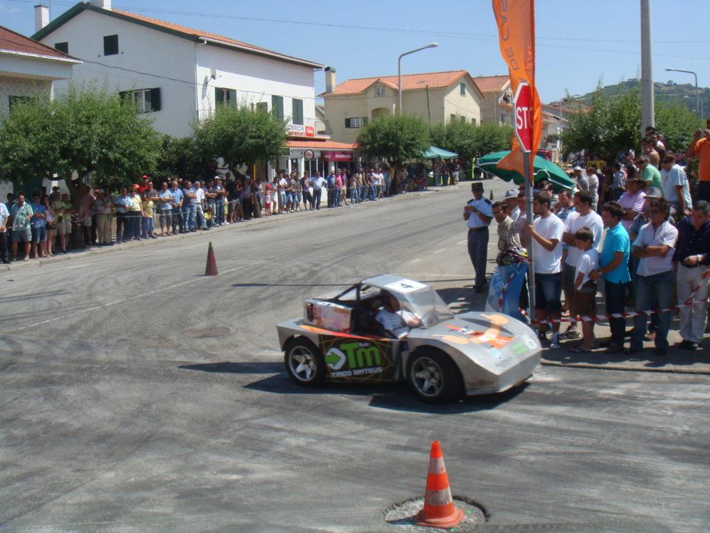 13º SLALOM Castelo Rodrigo 2011 14