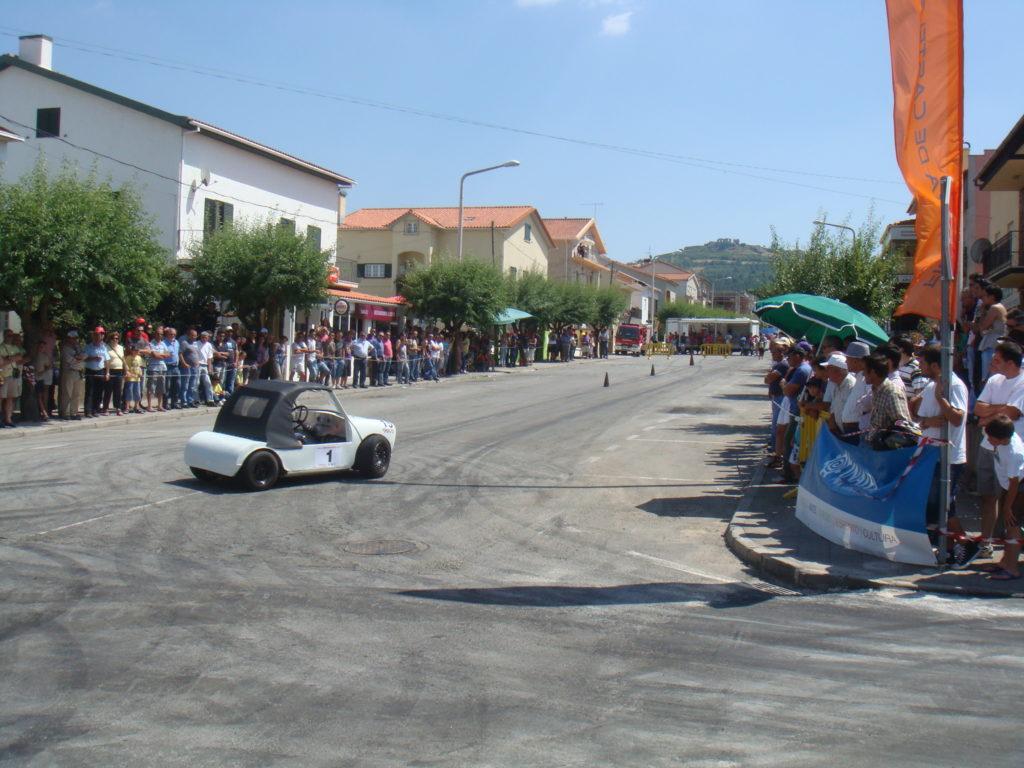 13º SLALOM Castelo Rodrigo 2011 17