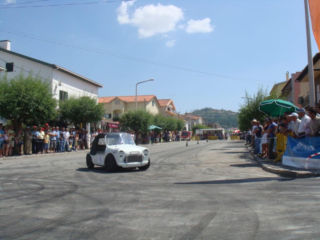 13º SLALOM Castelo Rodrigo 2011 18