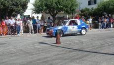 13º SLALOM Castelo Rodrigo 2011 20