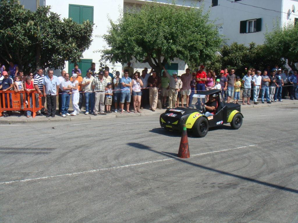 13º SLALOM Castelo Rodrigo 2011 21
