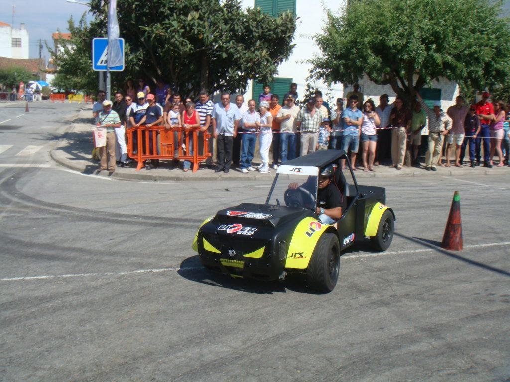 13º SLALOM Castelo Rodrigo 2011 23