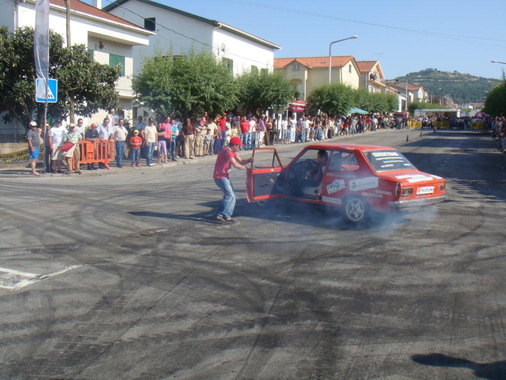 13º SLALOM Castelo Rodrigo 2011 24