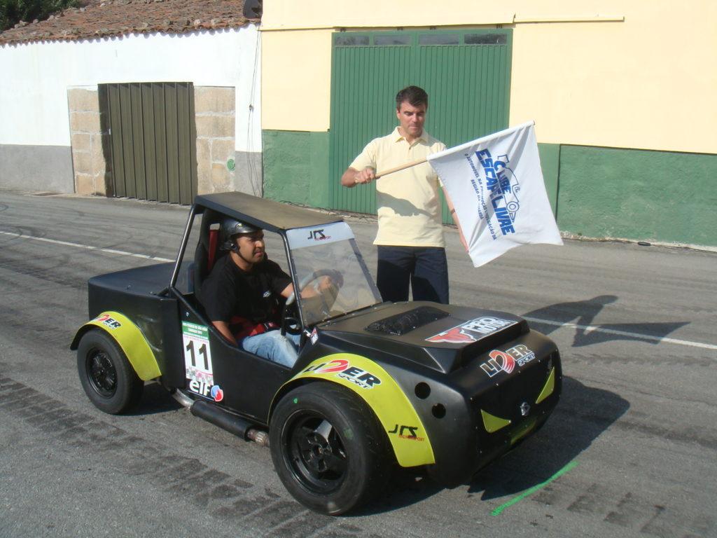 13º SLALOM Castelo Rodrigo 2011 26
