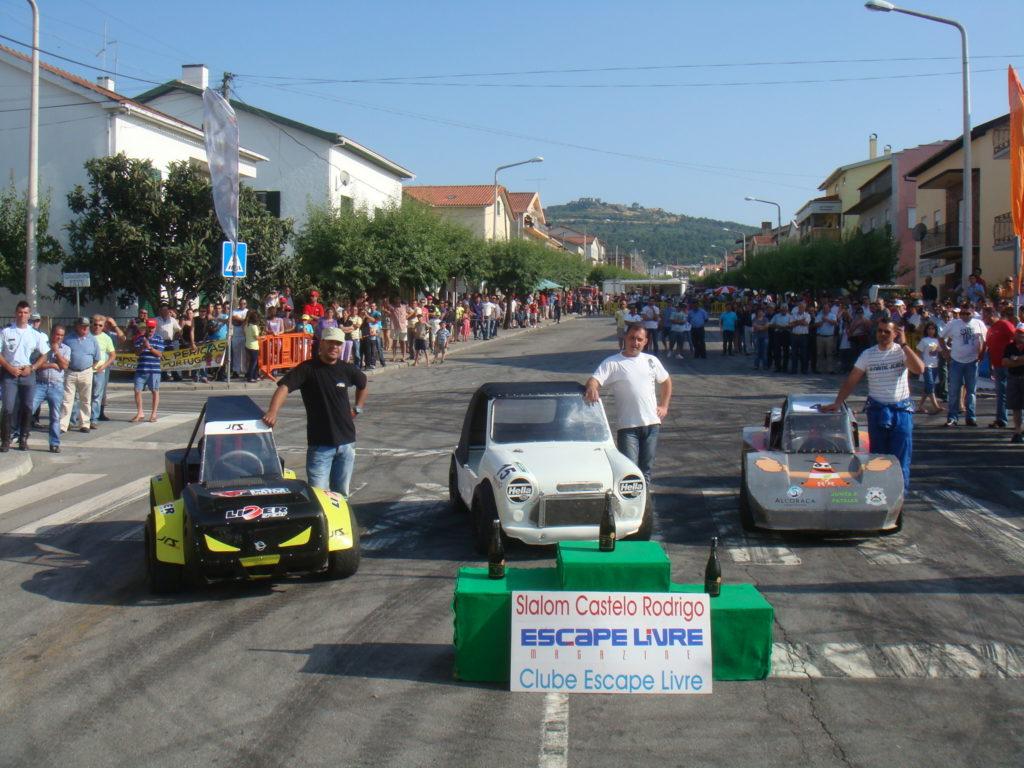 13º SLALOM Castelo Rodrigo 2011 28