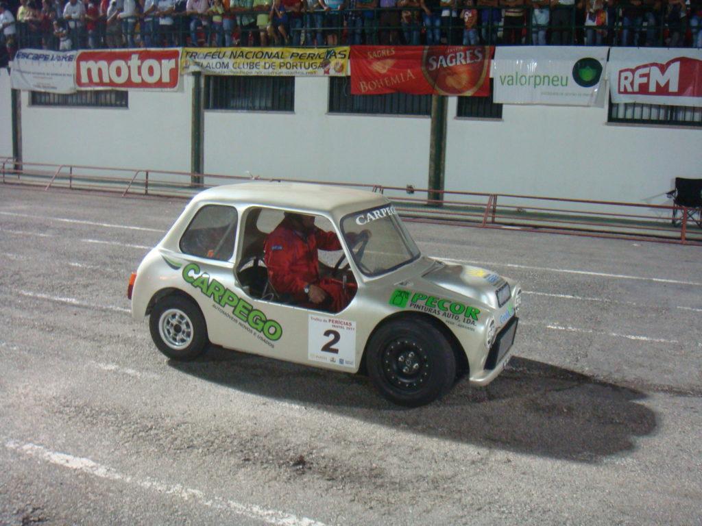 13º SLALOM Castelo Rodrigo 2011 3