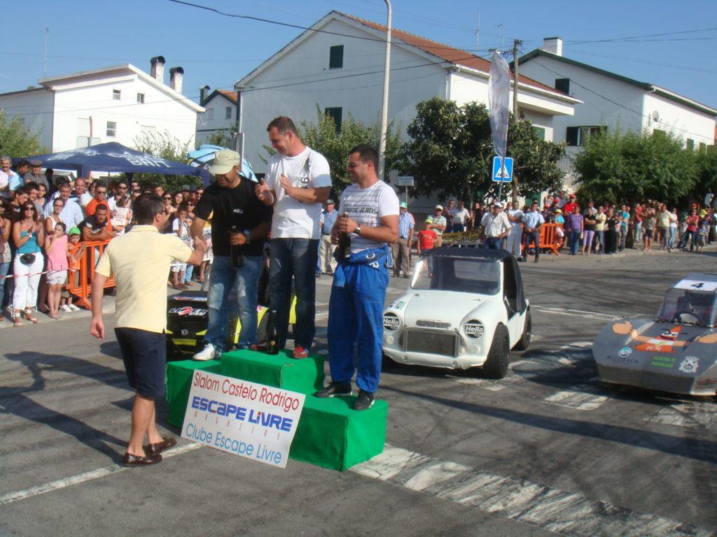 13º SLALOM Castelo Rodrigo 2011 30