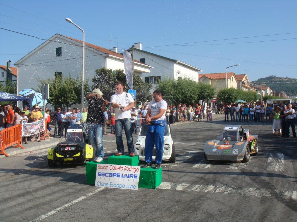 13º SLALOM Castelo Rodrigo 2011 32