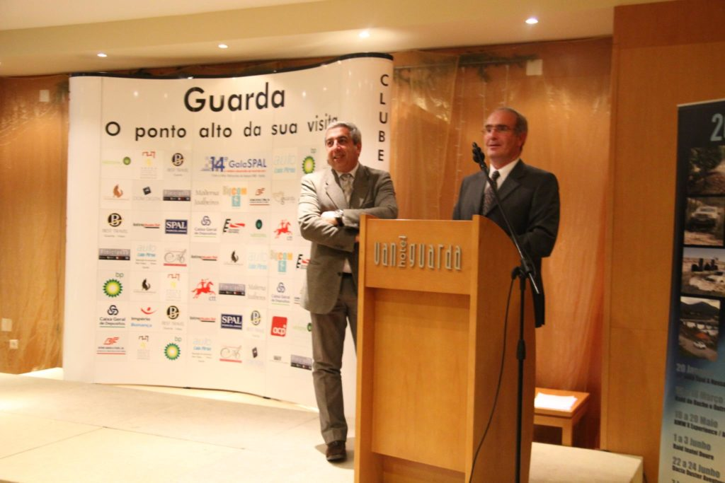 14ª Gala Spal 2012 20