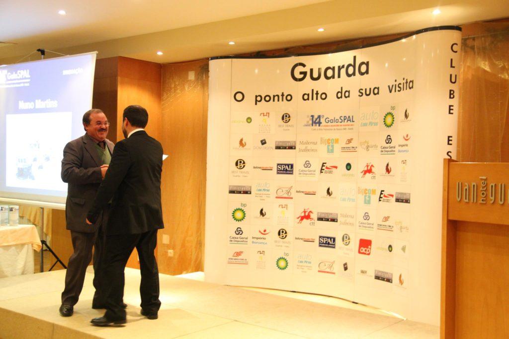 14ª Gala Spal 2012 24