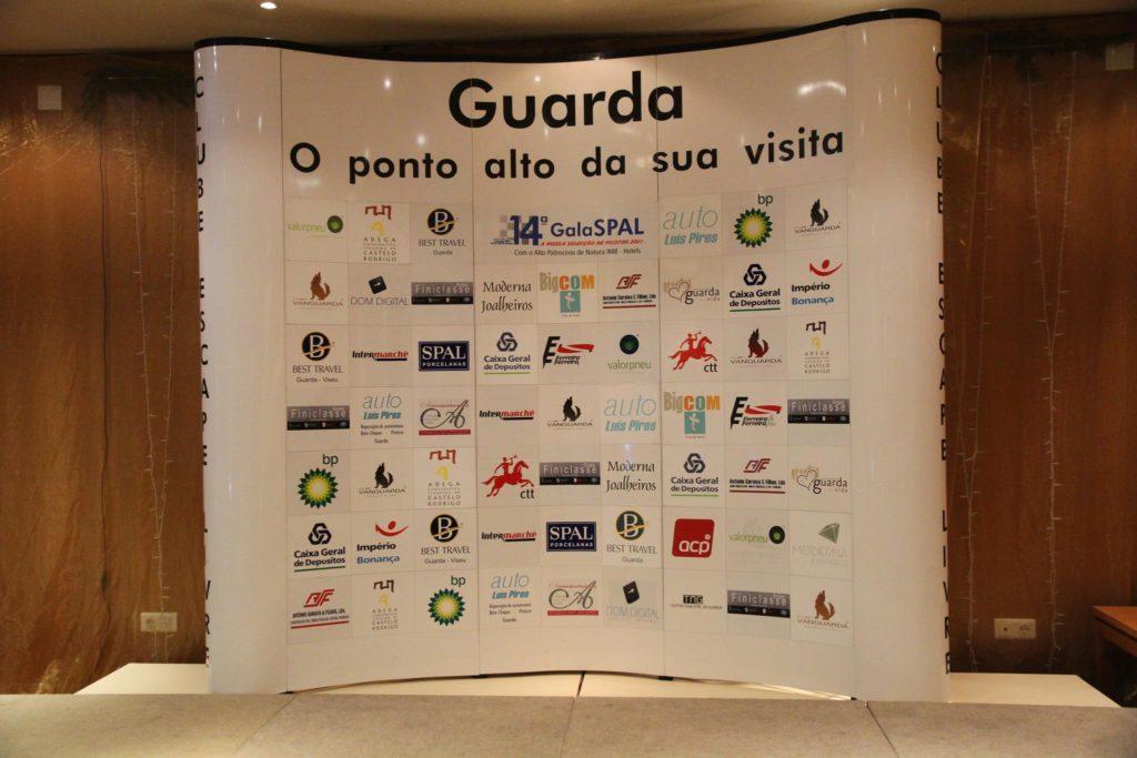 14ª Gala Spal 2012 4