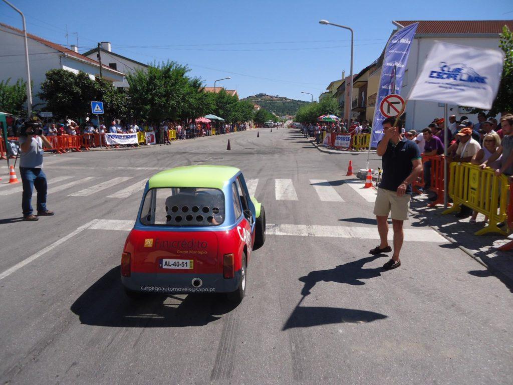 14º Slalom Castelo Rodrigo 2012 10