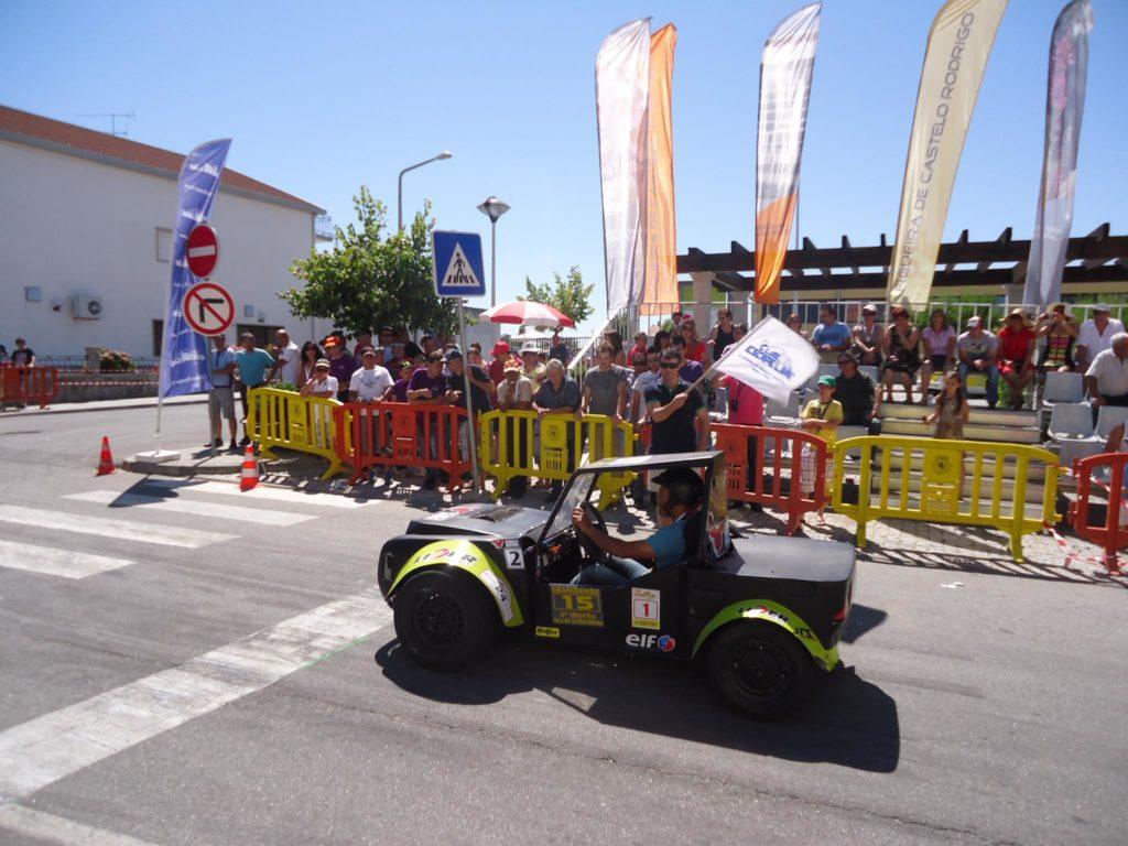 14º Slalom Castelo Rodrigo 2012 11
