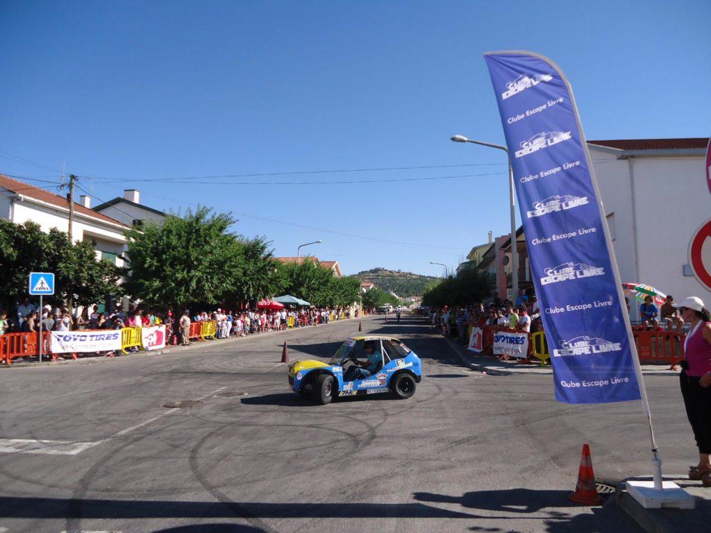 14º Slalom Castelo Rodrigo 2012 12