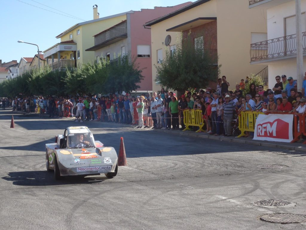 14º Slalom Castelo Rodrigo 2012 15