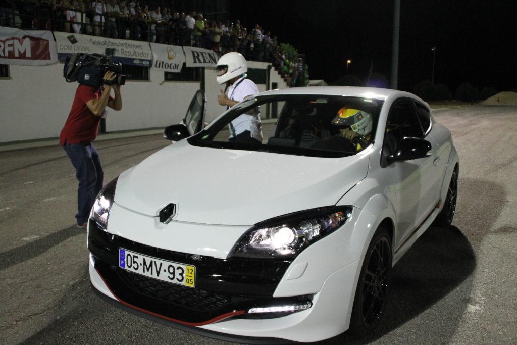 14º Slalom Castelo Rodrigo 2012 27