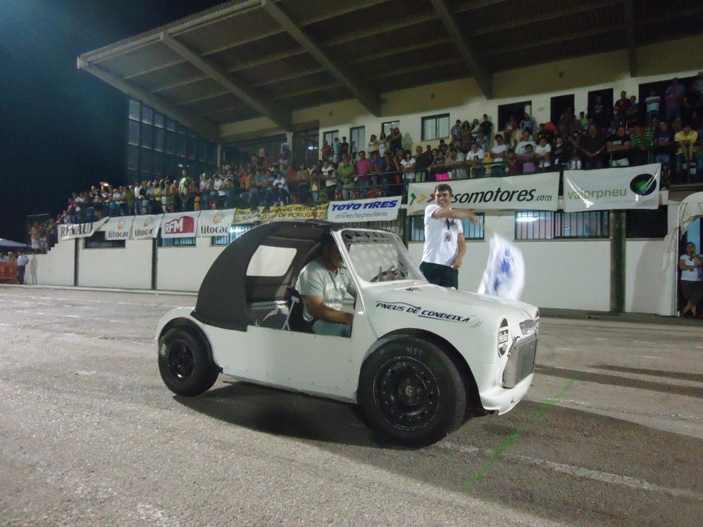 14º Slalom Castelo Rodrigo 2012 5