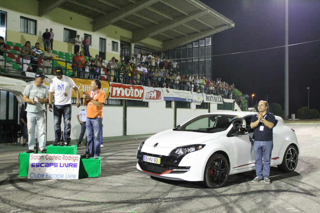 14º Slalom Castelo Rodrigo 2012 59
