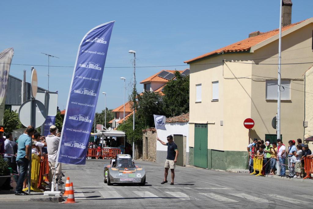 14º Slalom Castelo Rodrigo 2012 66
