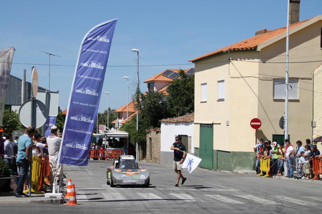 14º Slalom Castelo Rodrigo 2012 67