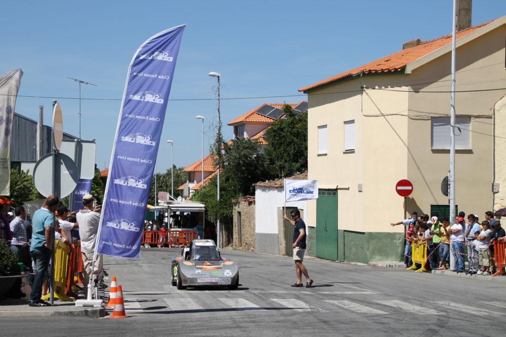 14º Slalom Castelo Rodrigo 2012 68