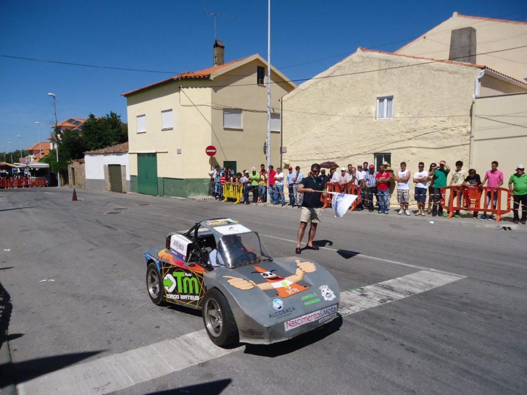 14º Slalom Castelo Rodrigo 2012 7