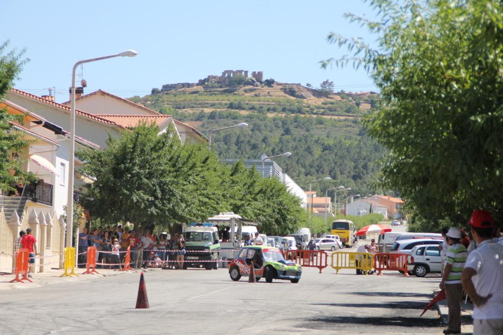 14º Slalom Castelo Rodrigo 2012 70