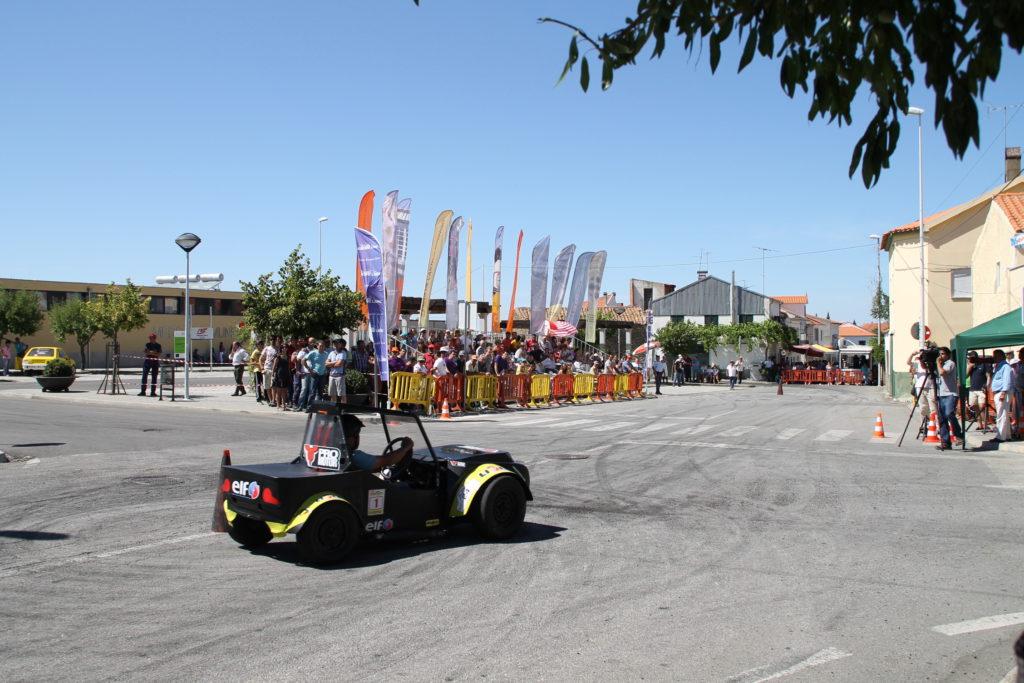 14º Slalom Castelo Rodrigo 2012 71