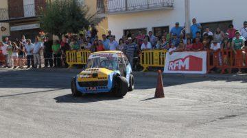 14º Slalom Castelo Rodrigo 2012 76
