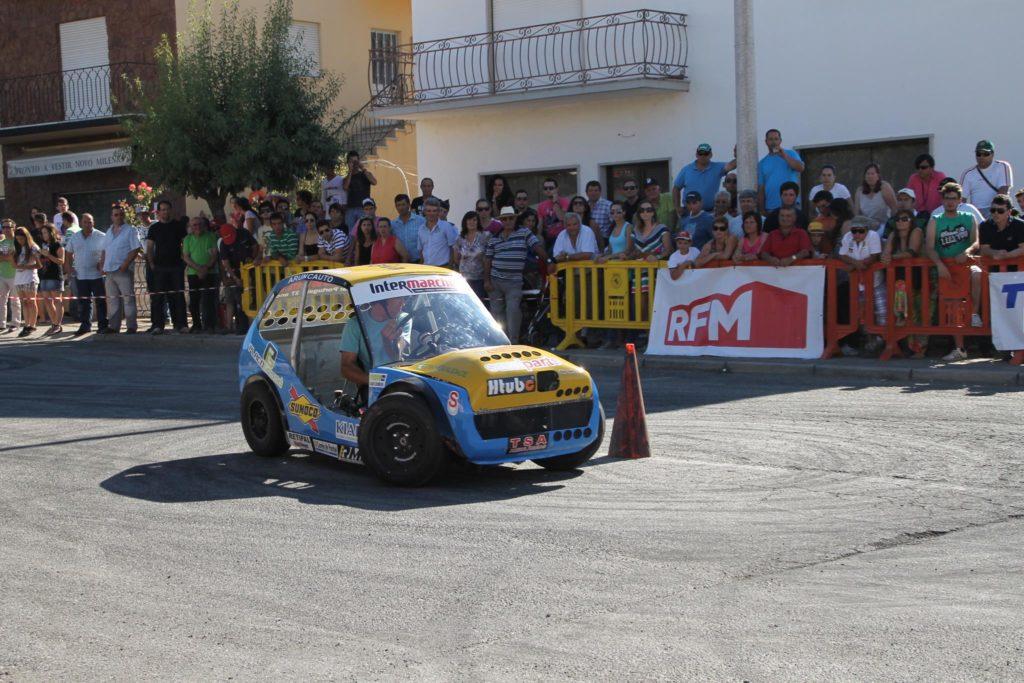 14º Slalom Castelo Rodrigo 2012 77