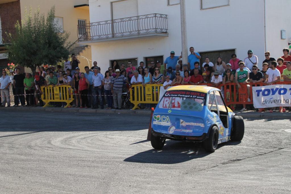 14º Slalom Castelo Rodrigo 2012 78