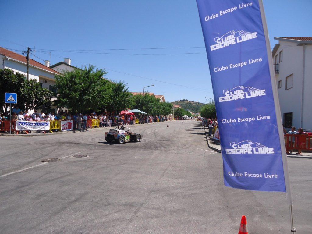 14º Slalom Castelo Rodrigo 2012 8