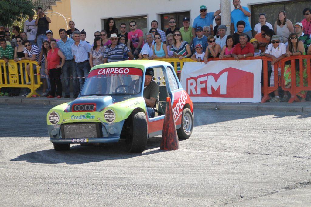 14º Slalom Castelo Rodrigo 2012 80