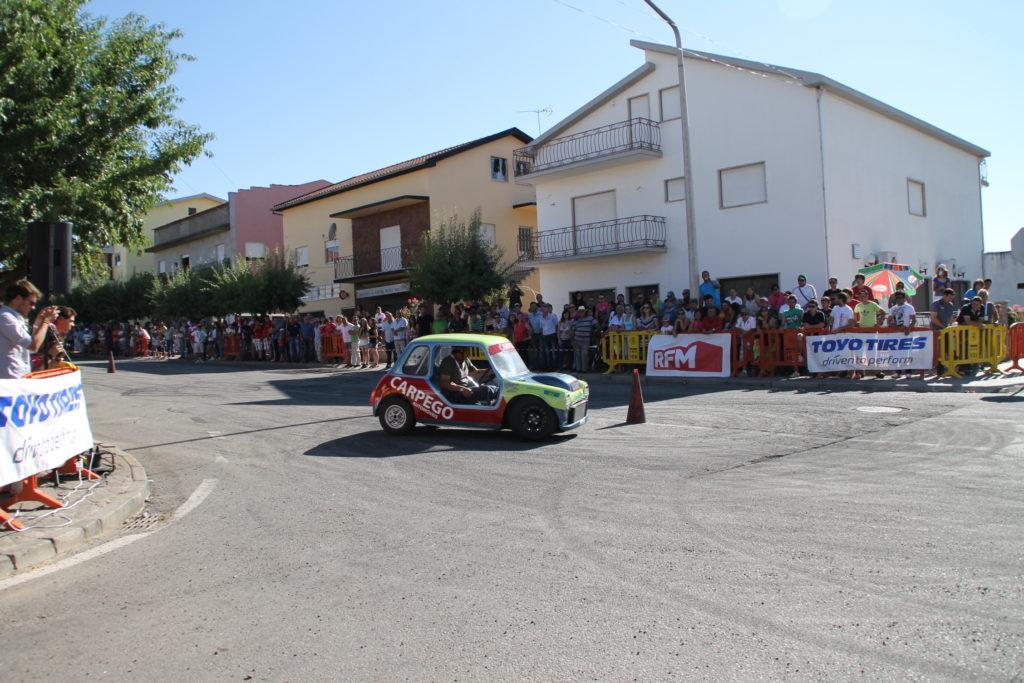 14º Slalom Castelo Rodrigo 2012 81
