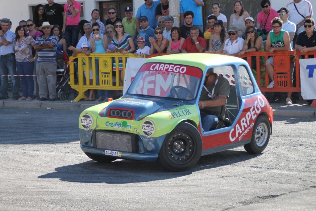 14º Slalom Castelo Rodrigo 2012 82