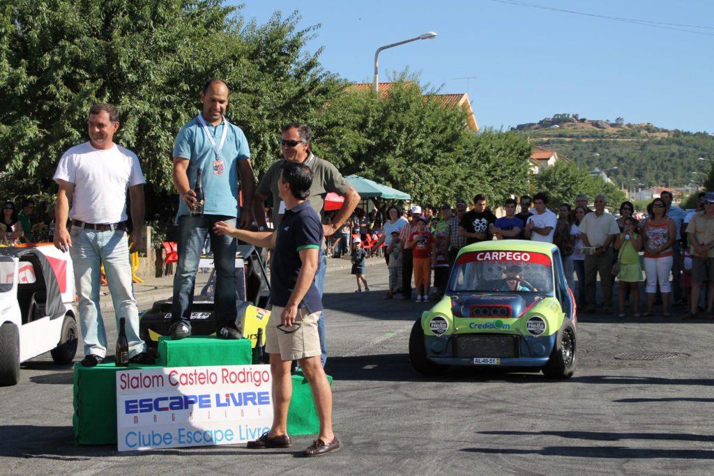 14º Slalom Castelo Rodrigo 2012 84