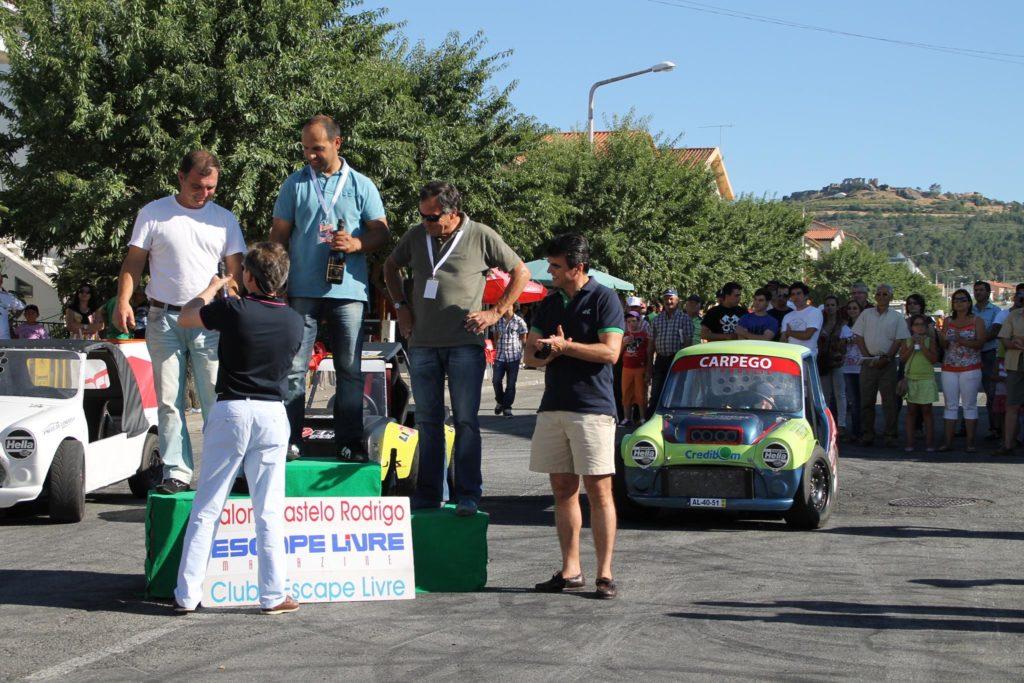 14º Slalom Castelo Rodrigo 2012 85