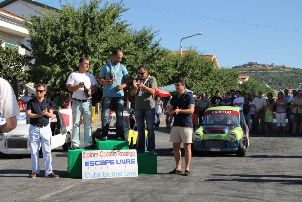 14º Slalom Castelo Rodrigo 2012 86
