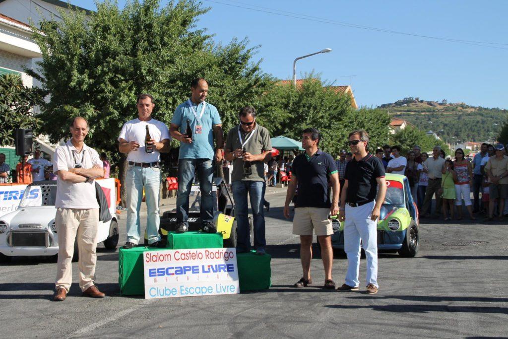 14º Slalom Castelo Rodrigo 2012 87