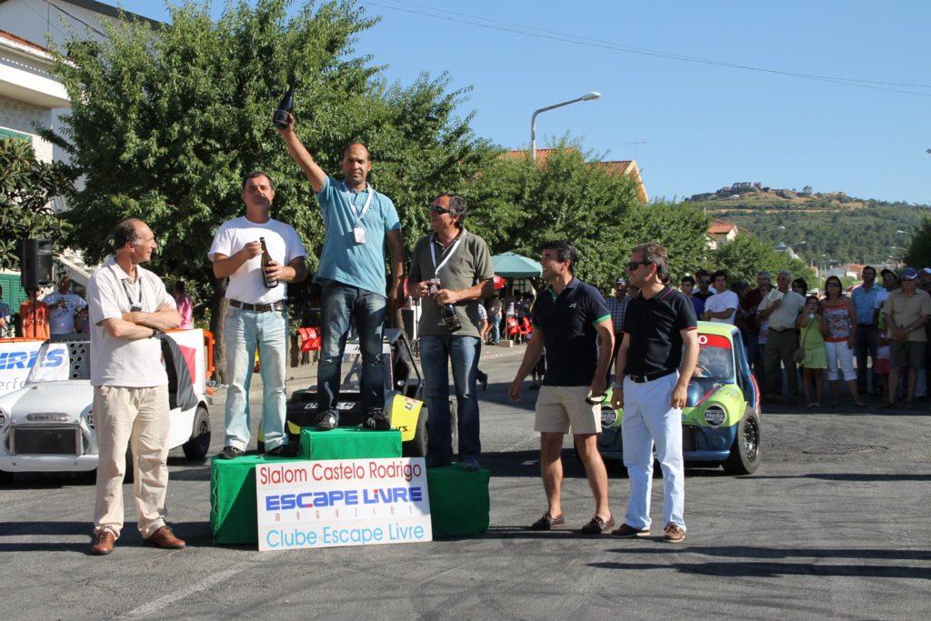 14º Slalom Castelo Rodrigo 2012 88