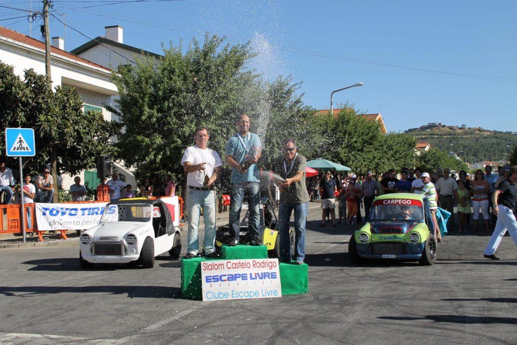 14º Slalom Castelo Rodrigo 2012 90