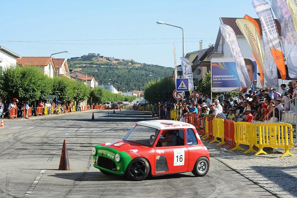 15º Slalom de Castelo Rodrigo 2013 11