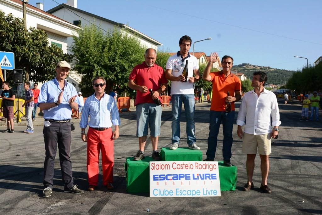 15º Slalom de Castelo Rodrigo 2013 13