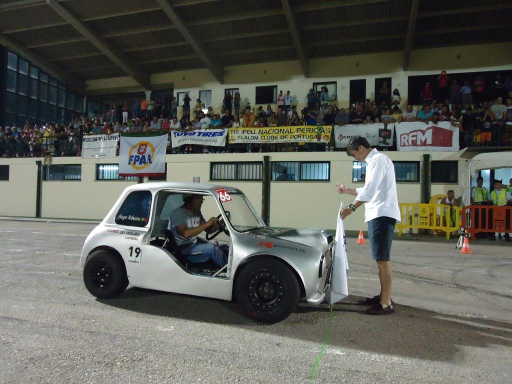15º Slalom de Castelo Rodrigo 2013 15