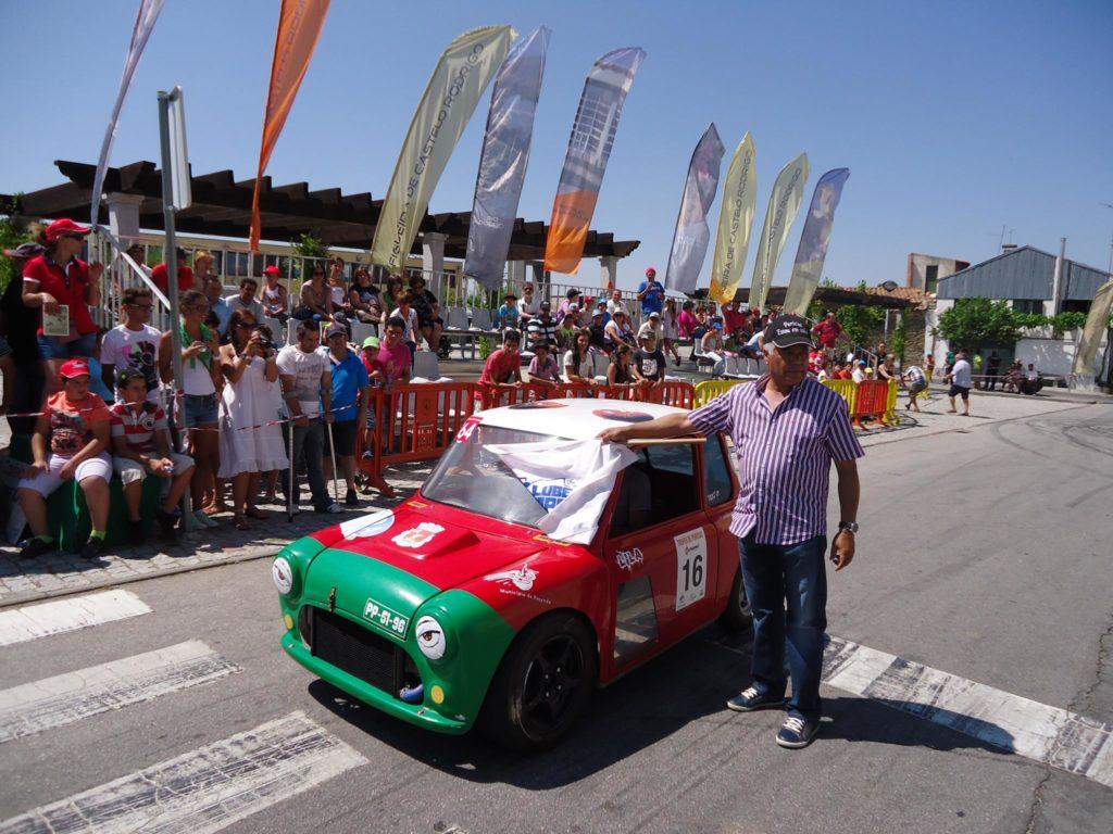 15º Slalom de Castelo Rodrigo 2013 18
