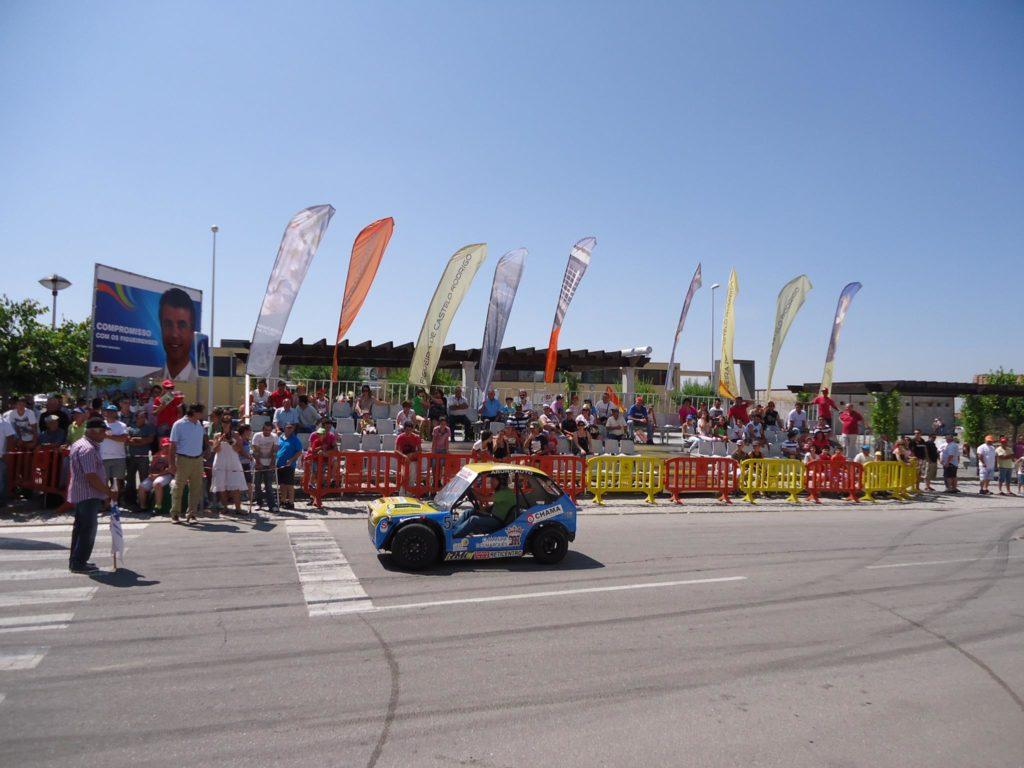 15º Slalom de Castelo Rodrigo 2013 20