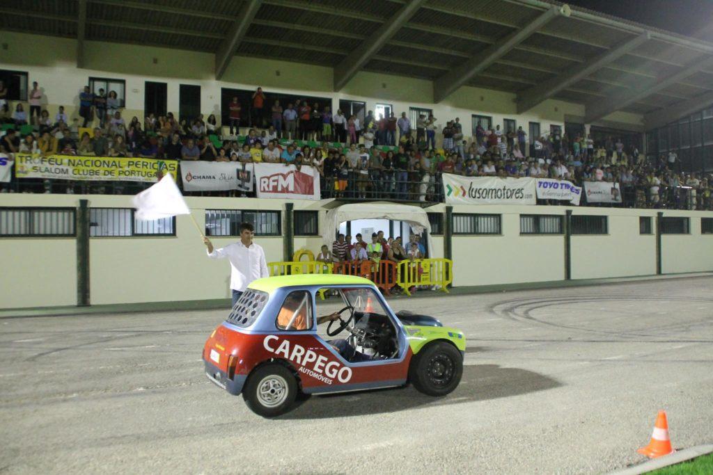 15º Slalom de Castelo Rodrigo 2013 52